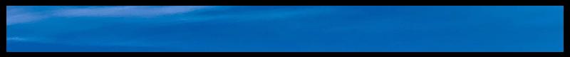 Fabricatoin Locale - Logo
